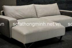 Chọn mua sofa thư giãn đẹp cho ngày hè tươi mát như thế nào?