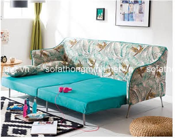Cac Mẫu Sofa Giường Cao Cấp Nhập Khẩu Số 1 Tại Ha Nội Sofa Thong
