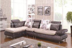Tìm hiểu mua sofa giường nhập khẩu ở đâu cao cấp chất lượng ở đâu uy tín