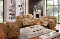 Tại sao nên sử dụng sofa thư giãn cho cuộc sống gia đình tràn đầy sức sống