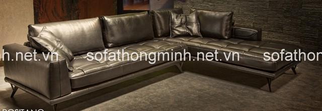 Mẹo nhỏ giúp bạn khử mùi sofa thư giãn nhanh chóng và hiệu quả