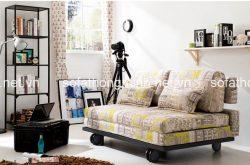 Những lợi ích tuyệt vời khi sử dụng ghế sofa giường đẹp