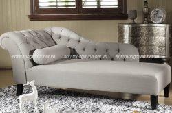 Chiêm ngưỡng những mẫu ghế sofa thư giãn cao cấp được yêu thích hiện nay