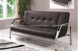 Cách chọn những mẫu sofa giường nằm đẹp cho phòng khách nổi bật