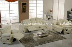 Địa chỉ bán sofa thư giãn tin cậy và uy tín tại Hà Nội