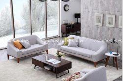 Bí quyết chọn sofa bàn trà đẹp cho từng không gian phòng khách