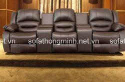 Một vài sai lầm gặp phải khi mua ghế sofa thư giãn nhập khẩu kém chất lượng