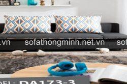 Những lưu ý khi mua ghế sofa giường cho phòng khách đẹp bạn cần biết