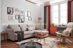 Kinh nghiệm khử sạch mùi hôi ghế sofa phòng khách lâu ngày