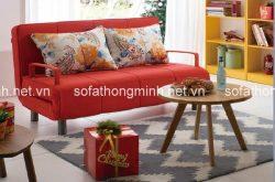 Mách bạn cách mua sofa giường chất lượng mà vẫn tiết kiệm chi phí