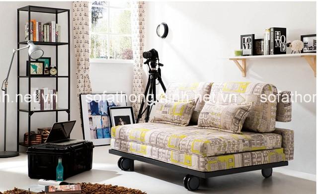 địa chỉ báo giá sofa giường tốt nhất tại Hà Nội