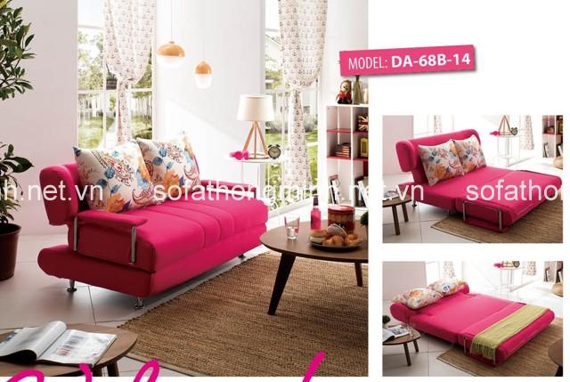 ghế sofa giường luôn được cập nhật những mẫu mã phù hợp với xu hướng thời đại