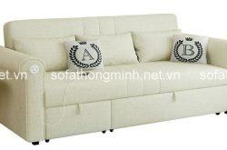 Gợi ý những mẫu sofa cho phòng khách nhỏ phổ biến nhất hiện nay