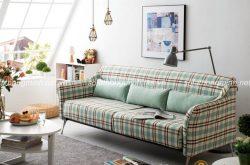 Liệu giá sofa phòng khách có quyết định đến chất lượng của sản phẩm