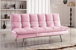 Bất ngời với mẫu sofa văng đẹp hoàn hảo cho phòng khách nhỏ