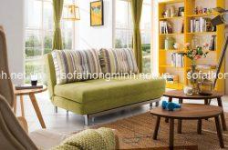 Funika – hãng nội thất chuyên cung cấp sofa giường hot quận Tây Hồ